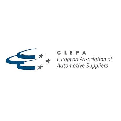 Clepa