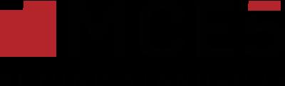 MCE-5