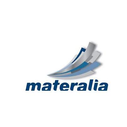 Materalia