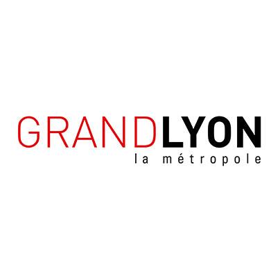 Grand Lyon